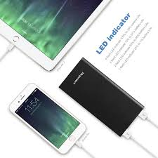 iphone 10000. 10000mah portable charger,mopower ultra slim power bank aluminum metal external backup battery pack 4 iphone 10000 u