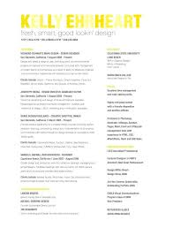 Good Looking Resume – Markedwardsteen.com