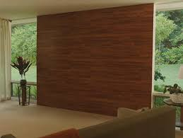 Laminate Bathroom Walls How To Build A Wall Using Laminate Flooring The Home Depot Community