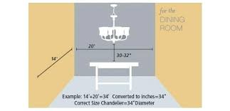 chandelier size for dining room what size chandelier for dining room what size chandelier for dining