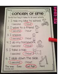Best 25+ Telling time ideas on Pinterest   Telling time activities ...