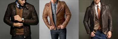 brown jackets are a great way to dress up keep it simple with white grey or opt for pastel color shirts like light blue and pink