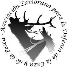 Resultado de imagen de ARMERIA paco