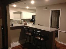 Kitchen Renovations Houston Tx Best Kitchen Design And Inspiration - Kitchen renovation before and after