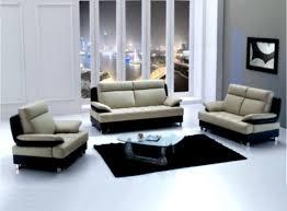 Live Room Furniture Sets Inexpensive Modern Living Room Furniture Sets Under 500 Homelkcom