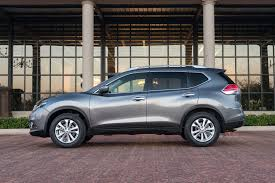 2018 nissan qashqai south africa. modren nissan nissan 4  ignition live the vehicles destined for south africa  with 2018 nissan qashqai south africa