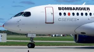 Bombardier Is Dead In The Water This Fund Manager Says
