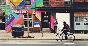 slew of people. toronto\u0027s gay village on edge after a slew of young people have disappeared featured image p
