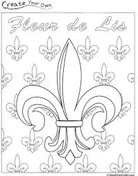 Small Picture Party Ideas by Mardi Gras Outlet Mardi Gras Coloring Pages
