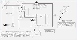 garage door sensor circuit diagram lovely wiring a craftsman garage door opener choice image door design