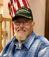 Chester Earl Smith – Douglas County Herald