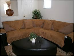 couch cover for sectional with chaise