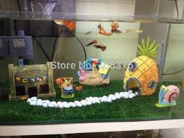 Fish Tank Accessories And Decorations How to Decorate Your Boring Fish Tank Fish tanks Fish and Aquariums 34