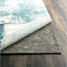 rug to carpet gripper rug gripper tape anti slip rug grip small size of gripper tape rug to carpet gripper