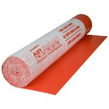 Asbestos Tile Flooring   How To Cover? | The Home Depot Community