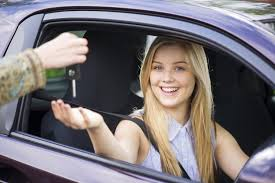 car insurance for young drivers chill ireland