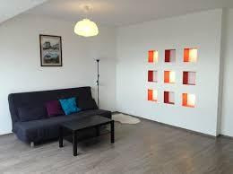 Phenomenal Futon Living Room Set Metro Brown Futon Cheap Futon Futon In Living Room