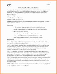 essay paper writing english reflective essay example  essay on english subject compare and contrast high school and environmental health essay who narrates a