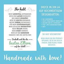 Geschenk Hochzeitstag Schwiegereltern Diy Kathrins Blogpost