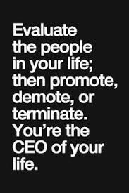 be the ceo of your life business concepts business life office