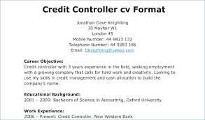 30 Resume Cv Difference Free Resume