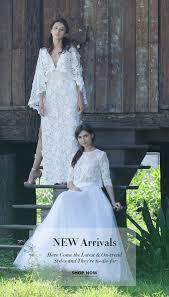 shop gorgeous wedding gowns bridesmaid dresses party dresses more