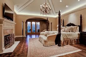 luxury home interior design. michael molthan luxury homes interior design group mediterranean-bedroom luxury home interior design i
