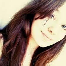 Ashley Brogan (karategirl92ab) on Pinterest