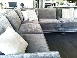 large size of sofa with trim grey set full sleeper sectional dark gray corner green nailhead