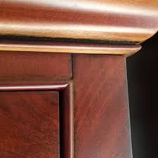 Knoxville Wholesale Furniture 15 s & 10 Reviews Furniture
