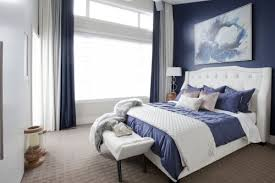 professional interior decorators home interior design service