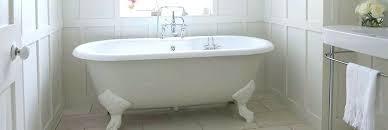 bathtub paint pat kit bunnings australia refinishing colors