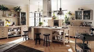 Awesome Modern Vintage Kitchen And Kitchen Modern Vintage Kitchens Extraordinary Modern Vintage Kitchen