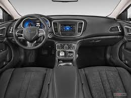 chrysler 200 2015 interior. exterior photos 2017 chrysler 200 interior 2015
