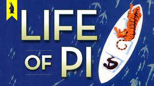 life of pi book thug notes summary analysis