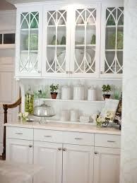 corner cabinets with glass doors furniture charming white corner cabinet with glass doors design ideas traditional white kitchen cabinet black corner tv