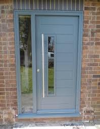 modern front doorsBrilliant Modern Front Doors 17 Best Ideas About Modern Front Door