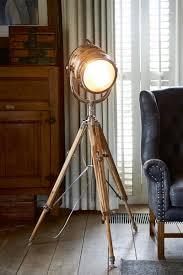 Bolcom Aluminium Staande Lamp Kopen Kijk Snel