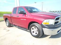 RAM Cars for Sale in Brownfield, TX 79316 - Autotrader