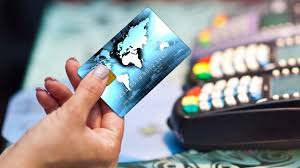 Why Use A Business Credit Card Here Are The Top Reasons Small