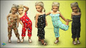 jumpsuits 4 us for moms toddlers