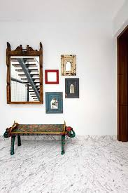 Small Picture 1204 best india inspiration images on Pinterest Indian interiors