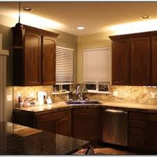 lighting over kitchen sink. kitchen lighting over sink ideas i