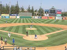 Loanmart Field Wikipedia