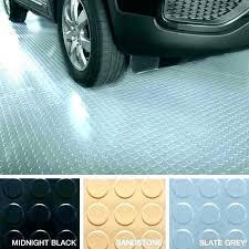 costco rubber flooring garage floor mats garage flooring garage floor mats mat garage floor tiles costco