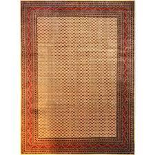 seraband wool rug nm7029 8 10 x 12 1