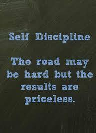 Discipline Quotes Gorgeous 48 Beautiful Discipline Quotes You Must Read To Get Guarantee Success