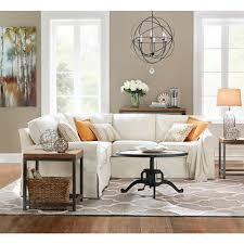 Living Room Furniture Sofas Sofas Living Room Furniture Furniture Decor The Home Depot