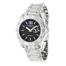 raymond weil rw sport 8300 st 20001 watch watches raymond weil men s rw sport watch
