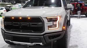 2018 ford raptor white. contemporary raptor with 2018 ford raptor white a